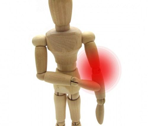 肘内障、肘の脱臼、(武蔵関フェリス整骨院マッサージ院)