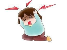 緊張型頭痛(武蔵関フェリス整骨院)